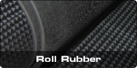 Roll Rubber