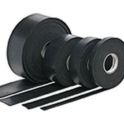 Insertion Strip Rubber